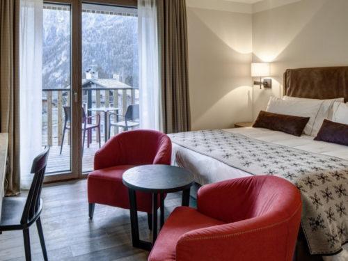 Relais-Mont-Blanc6-700x525