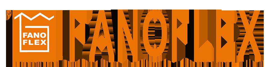 logo Fanoflex