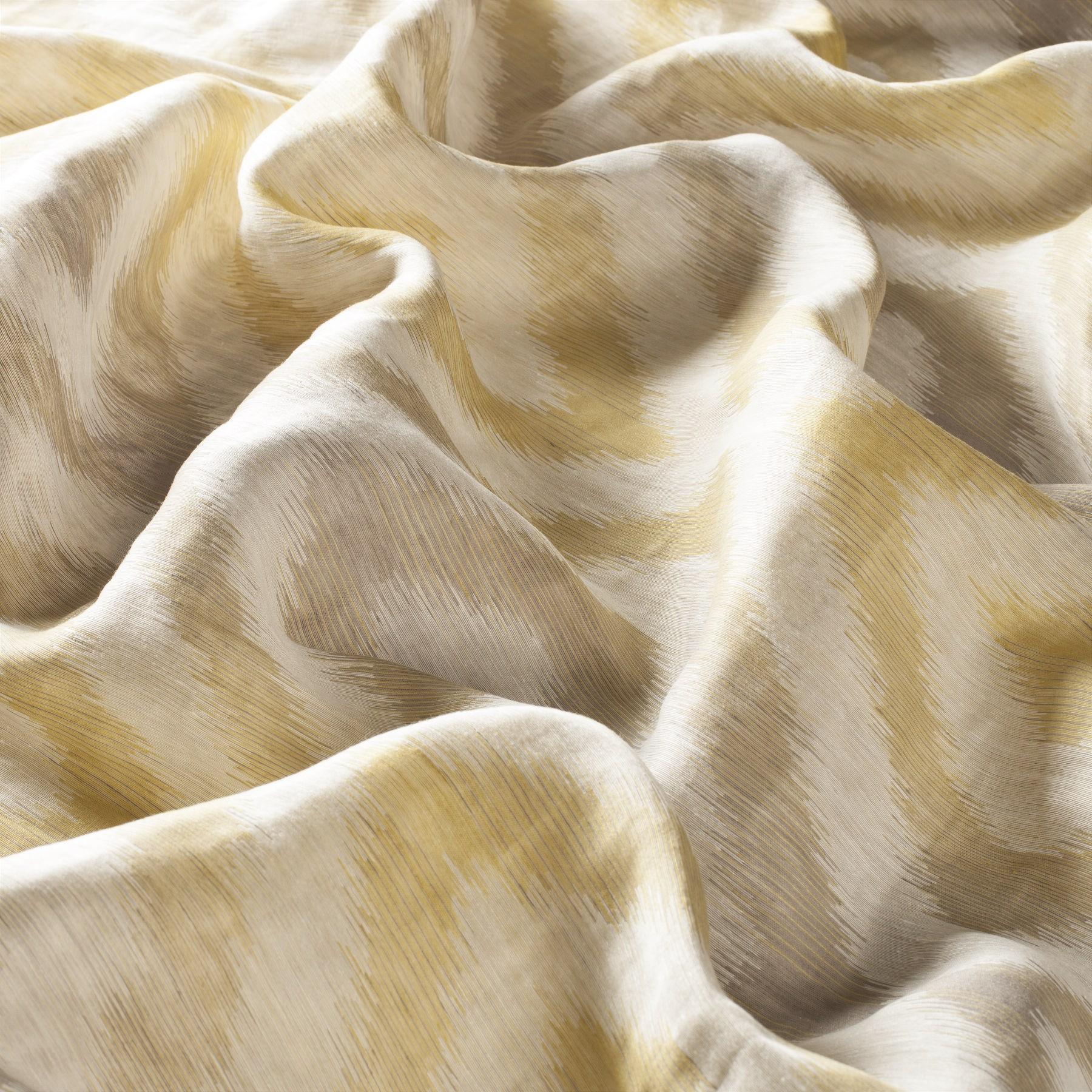 Jab Fabrics 2015