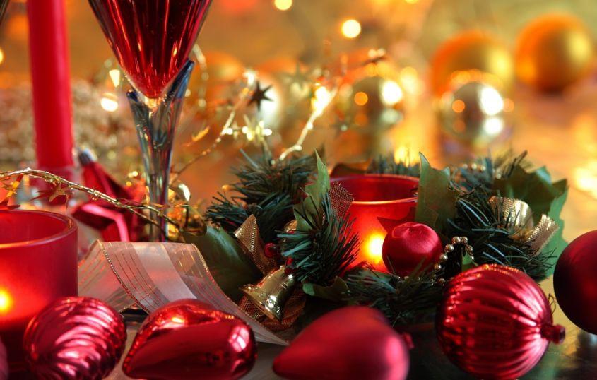 christmas-decorations-images-4gufksx7